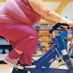 No matter how much you reduce your calories and exercise, toxins may be preventing you from losing weight.